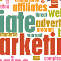 #HowTo – How To Explain Affiliate Marketing To Your Friends