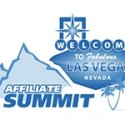 Merchants: Headed to Las Vegas for Affiliate Summit?