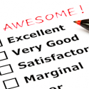 5 Steps to Improve Affiliate Performance from 2013