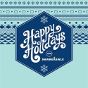 Happy Holidays from ShareASale!