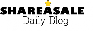 ShareASale Blog