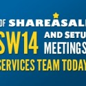 Merchants to Meet at Affiliate Summit West!