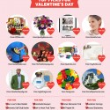 Need Valentine's Day Ideas? Look No Further!