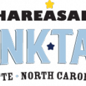 ShareASale ThinkTank 2014 Announced!