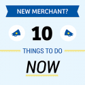 newmerchant10thingstodonow_55299_l.png
