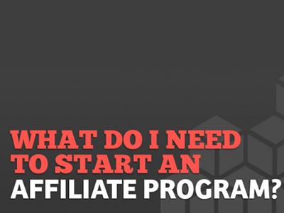 budget-affiliate-program