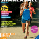 ShareASale Summer Catalog