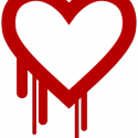 ShareASale's Response To The Heartbleed OpenSSL Vulnerability