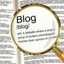 Top 10 Reasons to Start Your Own Blog