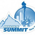 Merchants: Going to New York for Affiliate Summit?