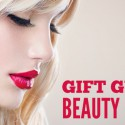 #GiftGuides for Affiliate Marketers – Beauty Queen