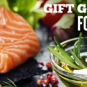 #GiftGuides for Affiliate Marketers – Foodies