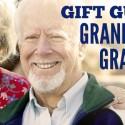 #GiftGuides for Affiliate Marketers – Grandma/Grandpa