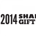 ShareASale's 2014 Gift Guides: 30 Days of Content Ideas for Merchants and Affiliates!