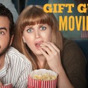 #GiftGuides for Affiliate Marketers – Movie Buff