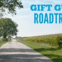 #GiftGuides for Affiliate Marketers – The Road Tripper