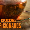 #GiftGuides for Affiliate Marketers – Tea Aficionados