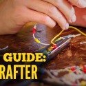 #GiftGuides for Affiliate Marketers – The Crafter