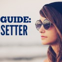 #GiftGuides for Affiliate Marketers – Trend Setter
