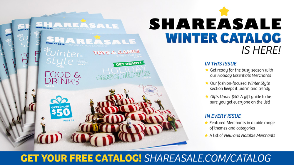 winter-catalog-promo_URL