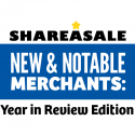 New & Notable Merchants: Year in Review Edition