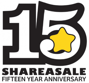 ShareASale Party Las Vegas 2015