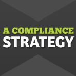 Compliance-Strategy