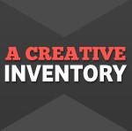 Creative-Inventory