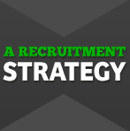 RecruitmentStrategy