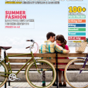 The ShareASale Summer 2015 Catalog Is Here!