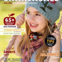 ShareASale Fall Catalog 2015 Released!