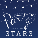 ShareASale Under the Stars Party – Get your Invitation!