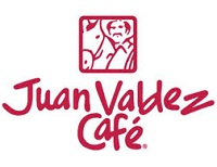 JuanValdezCafeStore.com - Join Today!