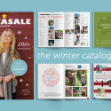 ShareASale Winter Catalog 2015 Released!