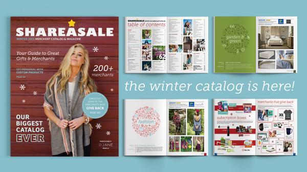 FeaturedIMage_catalog
