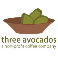 Three Avocados, Inc - Join Today!