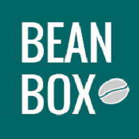 Bean Box - Join Today!