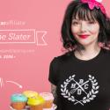 Rockstar Affiliate: Natalie Slater of BakeandDestroy.com