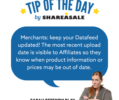 tipoftheday92315_140720_l.png