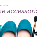 #GiftGuides: Gifts for the Accessorizer