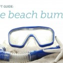 #GiftGuides: Gifts for the Beach Bum