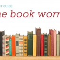#GiftGuides: Gifts for the Book Worm