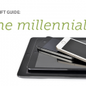 #GiftGuides: Gifts for the Millennial