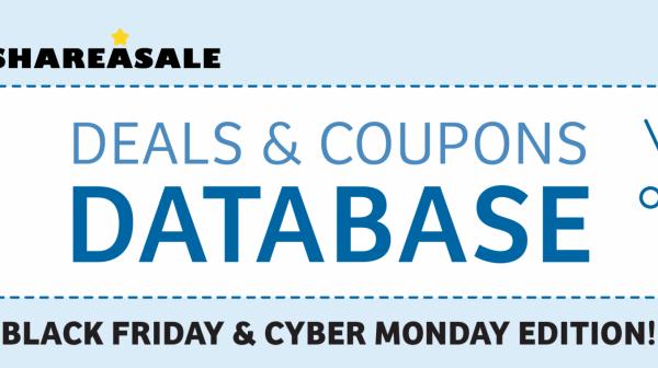 dealsdatabase021_150911_o.png