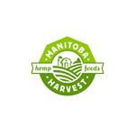 lovely-package-manitoba-harvest-4