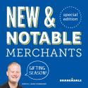 New & Notable Merchants: Gifting Season