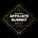 The Big Reveal!  ShareASale Under the Stars Party – Affiliate Summit West Las Vegas 2016