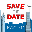 Save the Date – ShareASale ThinkTank 2016