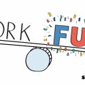 Balancing Work & Play at Conferences