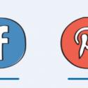 February 2016 Social Media Tips & Best Practices